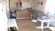 Продажа дома, Курдюм, Татищевский район - Фото 4