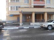 Продам 2-х комн. кв. Моск.обл. г.Балашиха. 2 км. от МКАД. - Фото 1