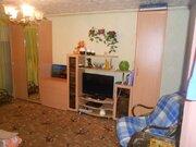Продажа квартиры, Златоуст, Ул. Генераторная - Фото 1