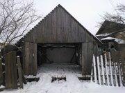 Костюшино - Фото 2