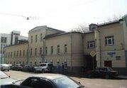 Продажа особняка, м. Новокузнецкая - Фото 1