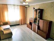 Срочная продажа! 2-комнатная в самом центре Анапы - Фото 3