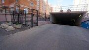 Купить трехкомнатную квартиру в кирпично-монолитном доме, Выбор -С. - Фото 2