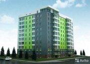 2 комнатные квартиры Чапаева 1 - Фото 1