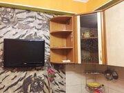 Сдам двухкомнатную квартиру в Обнинске - Фото 4
