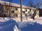 Продажа квартиры, Новосибирск, Ул. Октябрьская - Фото 1