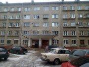 Продажа 1-комнатной квартиры. ул. Космонавтов. Липецк. - Фото 1