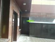 Продажа свободного помещения - Фото 2