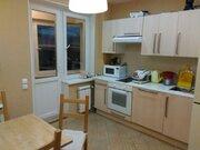 Квартира в Одинцово - Фото 2