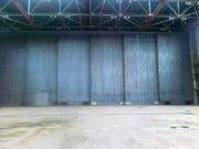 Производственно-складское помещение 14724м2, Саратов - Фото 4
