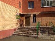 Квартира в престижном доме в центральном р-не г Курска - Фото 3