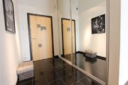 160 000 €, Продажа квартиры, Drzaugu iela, Купить квартиру Рига, Латвия по недорогой цене, ID объекта - 311842208 - Фото 2