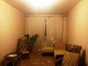 Квартира в экологически чистом районе - Фото 3