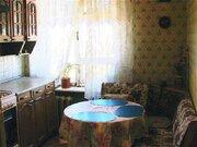 Продается 2-комнатная квартира, пос. Металлострой, ул. Богайчука - Фото 5