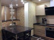 Продажа квартир в Московском