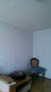 Маршала Баграмяна дом 1 - Фото 2