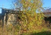 Дом 47 м2 на участке 10 сот. (село Ахуново) - Фото 3