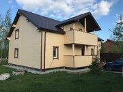 Продается дом в д.Овсянниково - Фото 2