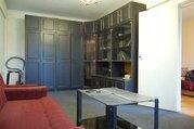 Двухкомнатная уютная квартира на 3 эт. в окрестностях м.Академическая - Фото 3