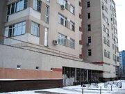 Продажа квартиры, Нижний Новгород, м. Бурнаковская, Ул. Карла Маркса