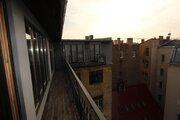 250 000 €, Продажа квартиры, brvbas iela, Купить квартиру Рига, Латвия по недорогой цене, ID объекта - 311839698 - Фото 8