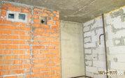 Продажа квартиры, Калуга, Ул. Азаровская - Фото 2