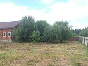 Продаю дом 160м2,15сот, Дмитровское ш, 45км от МКАД, Исаково, Ординово - Фото 2