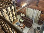 Продается жилой дом в Москве с мебелью 280 кв.м, Расторопово - Фото 4