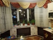 Продается 2-х комн.квартира в Град Московском ул. Радужная 10 - Фото 5