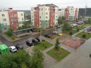 4 к квартира 187 м2, в г.Троицке - Фото 2