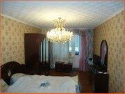 Предлагается к продаже 4 ккв в г. Гатчина - Фото 5