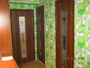 2-х Комнатная квартира в Некрасовке