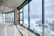 Эксклюзивная квартира с видом на Финский залив - Фото 4