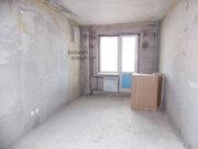 2-комнатная квартира в новом панельном доме на Тархова - Фото 1