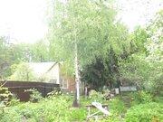 Доля дома в Заветах Ильича - Фото 5