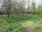 Продам дом в г. Суздаль на ул. Цветочная, д.5 - Фото 2