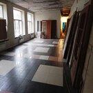 Предлогам снять офис под юридический адрес 12 000 руб - Фото 3