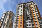 Уникальное предложение, Купить квартиру в Москве по недорогой цене, ID объекта - 313993617 - Фото 2