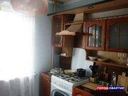 1 комнатную квартиру - Фото 5