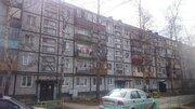3 квартира в Пудомягах - Фото 1
