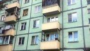 Продаётся 2-комнатная квартира Подольск Клемента Готвальда - Фото 1