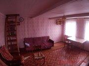 Дом на участке 10 соток - Фото 4
