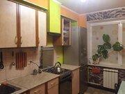 Сдам двухкомнатную квартиру в Обнинске - Фото 1