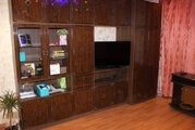 1-комнатная квартира в ЖК Бутово-Парк - Фото 2