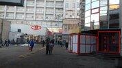 Сдается в аренду помещение 52 м2 напротив М Приморская. - Фото 5