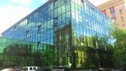 Бизнес центры и административные здания: 25 кв/м метро Бауманская - Фото 1
