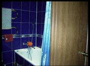 Благоустроенная квартира на сутки в уфе! - Фото 1