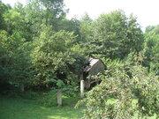 Продаётся дом с землей 45сот, Продажа домов и коттеджей Мцара, Абхазия, ID объекта - 502998926 - Фото 5