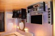 Продаю 1 комнатную квартиру - Фото 3