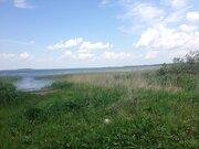 Продам: участок 10250 соток, берег озера Алабуга - Фото 4